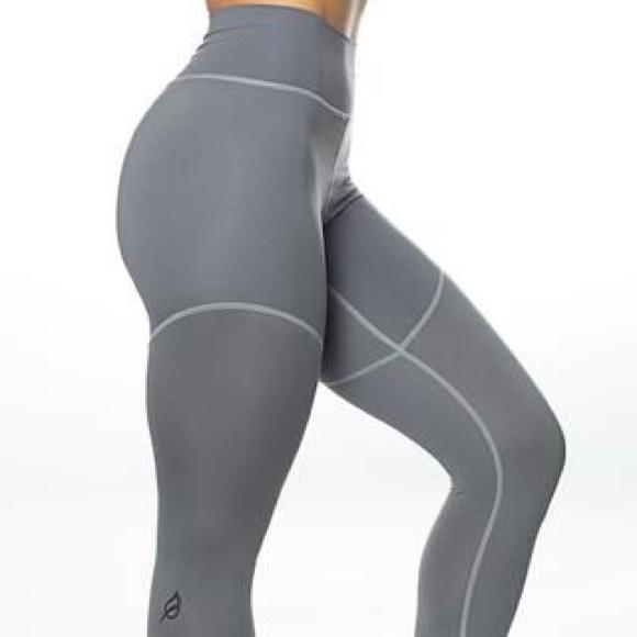 P Tula Pants Jumpsuits Ptula Lindsay Double Take Ptula Poshmark Buy temp control cotton leggings and other leggings at amazon.com. poshmark